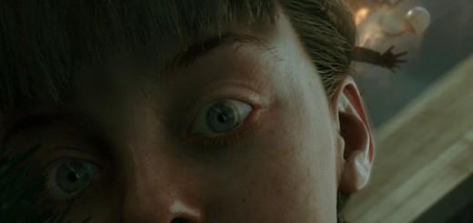 Dead Island Girl