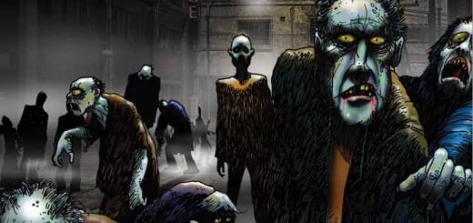 CDC_Zombies