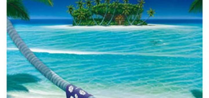 dan-mackin-gilligan-s-island
