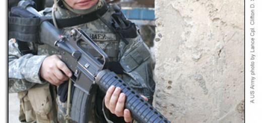 iraq_women_soldiers1
