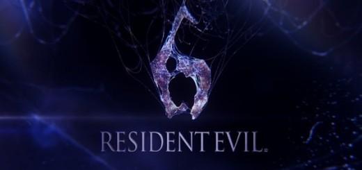 06-Resident-Evil-6