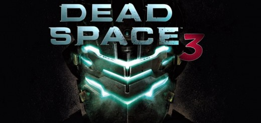 DeadSpace3-1024x576