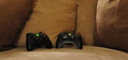 couch-co-op-header