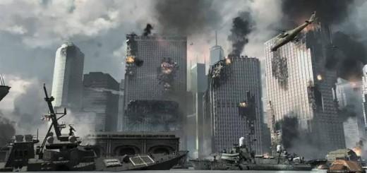 codmw3-newyork