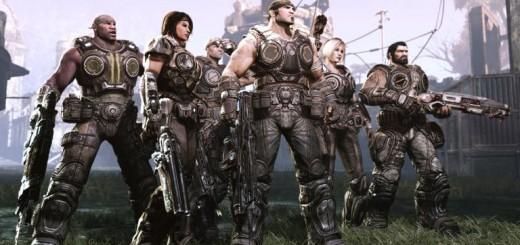 gears-of-war-3-delta-squad