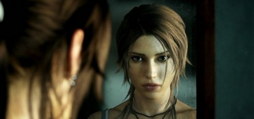 tombraidermirror