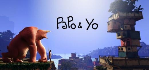 PapoAndYo1