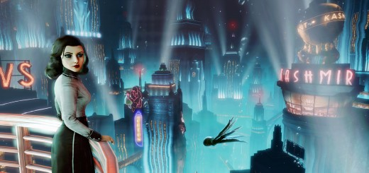 BioShock-Infinite-Burial-at-Sea-DLC-7