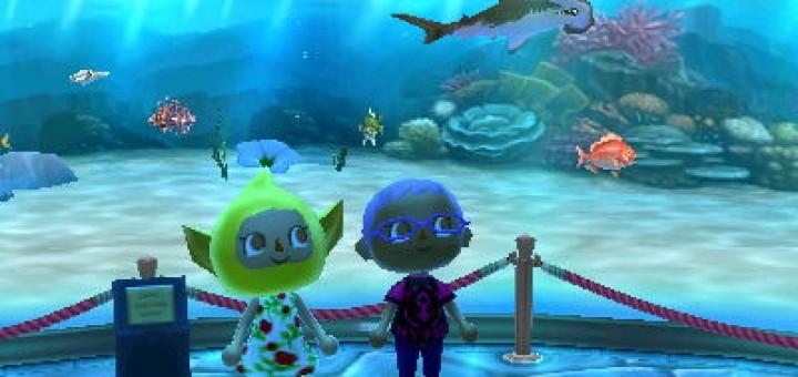 AC_aquarium