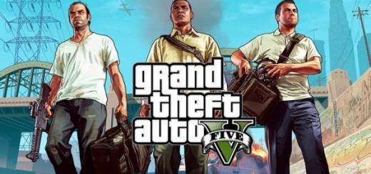 GTA-V-big