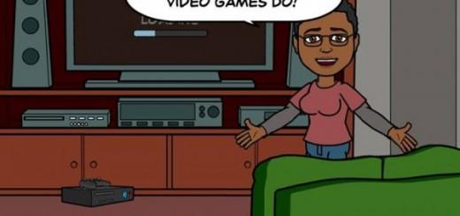 videogamesdo