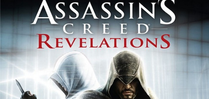 assassins-creed-revelations-walkthrough-boxart