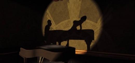 Kat_Piano