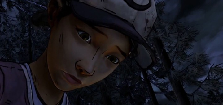 clem-seasontwo-walkingdead1