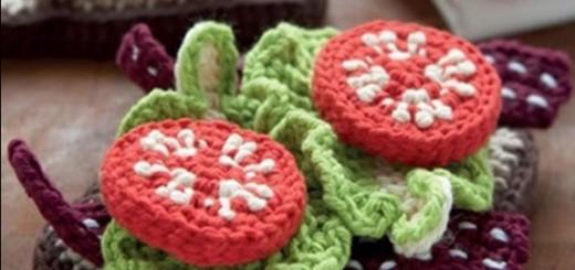 crochetedsandwich