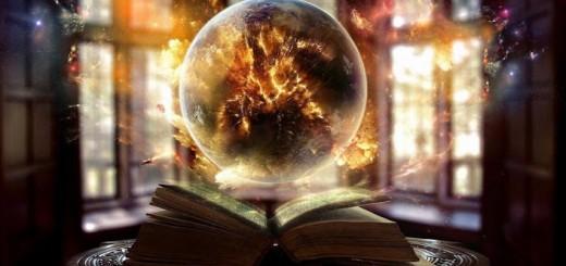 crystalballbook