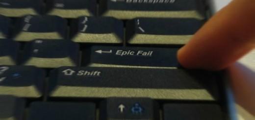 epicfailbutton
