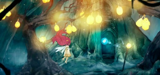 child of light1