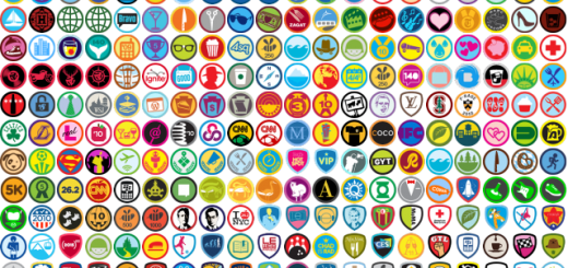 gamificationbadges