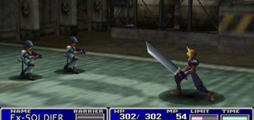 ff7_battle_grind
