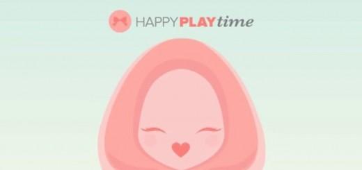happyplaytime