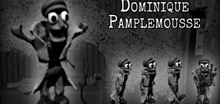 pamplemousse_77