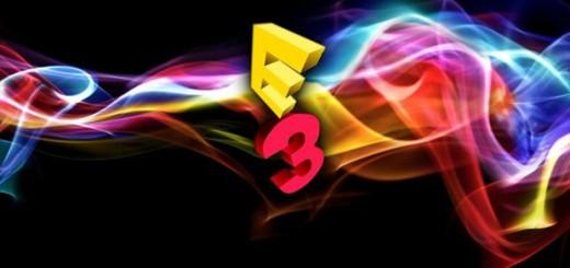 E3_title_image