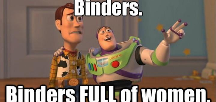 toystorybinders