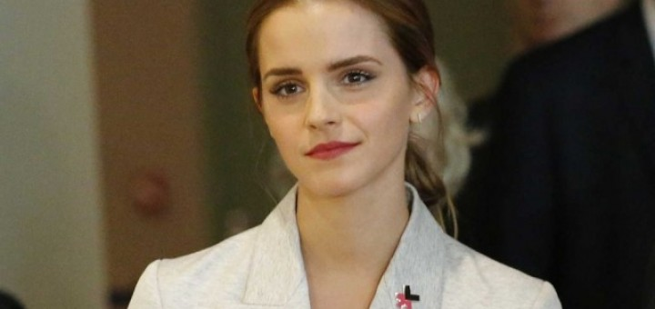 4chan-threatens-Emma-Watson-with-nude-photo-leak-over-UN-speech-on-gender-equality-e1411407021388