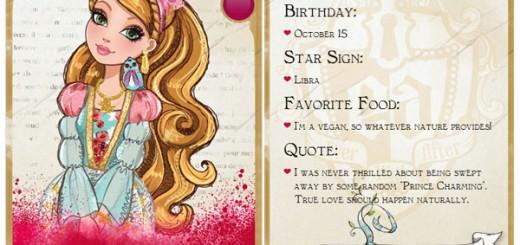 ashlynn-ella-card