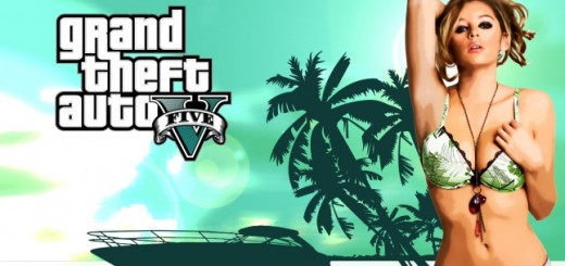 grand-theft-auto-5-keeley-hazell-wallpaper-646x325