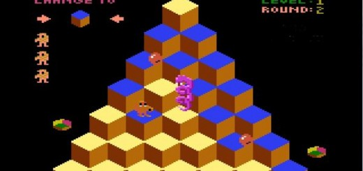 qbert_featured