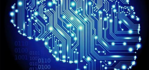 wired_brain_featured