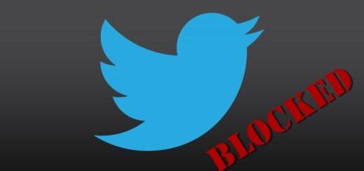 twitter-block