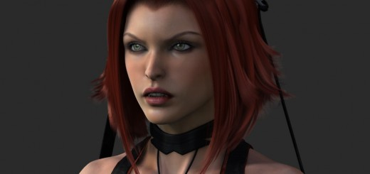 2921878-HiRes_BloodRayne