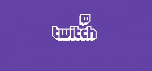Twitch-Logo-720