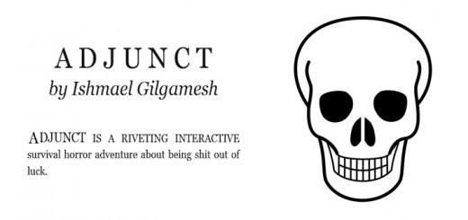 adjunct-head