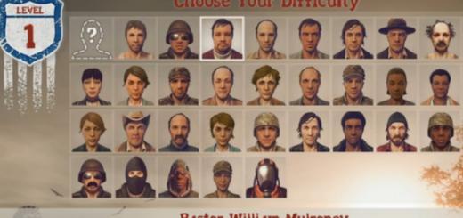 sod-heroes-original