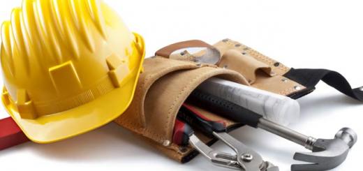 constructiontools