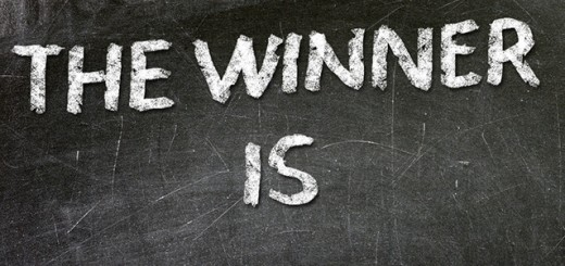 contestwinner