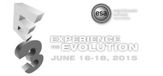 e3-logo-2015