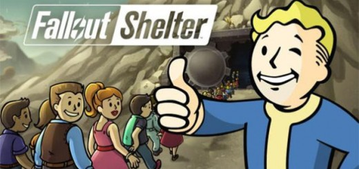 fallout_shelter_featured