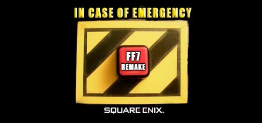 ff7remake