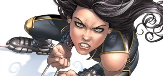 x-23_featured