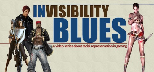 invisibilityblues-logo-full copy