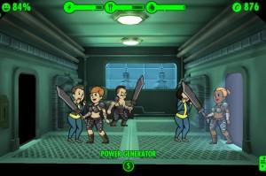 FalloutShelter_Raiders
