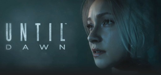 UntilDawn1