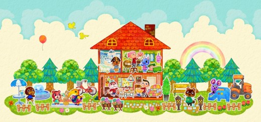 animal-crossing-happy-home-designer_featured