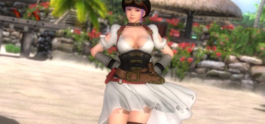 doa_boobs_featured