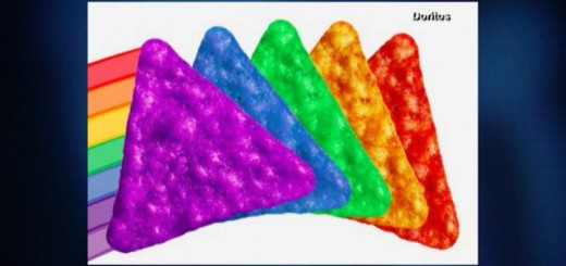 doritos-rainbows-2